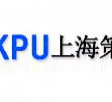 CKPU/策浦