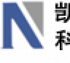 潍坊凯纳科技