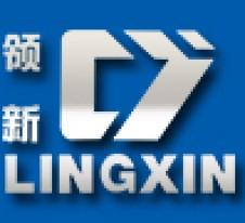 浙江领新聚氨酯有限公司